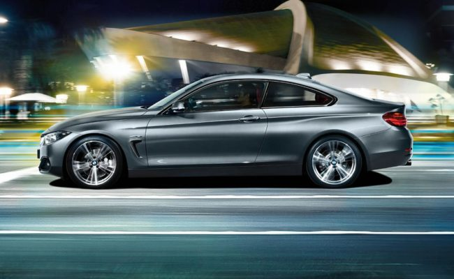 BMW_4series_coupe_wallpaper_02_1600x1200