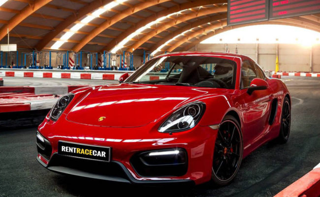Red-Porsche-Cayman-GTS-7