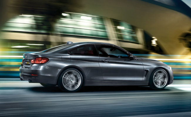 bmw_435i_coupe_sport_line_7