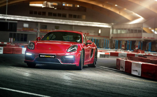 red-porsche-cayman-gts-5