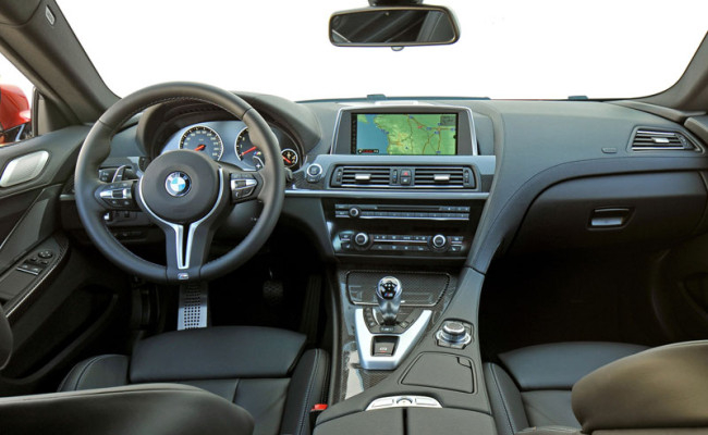 BMW-m6-F12-2012-Photo-02