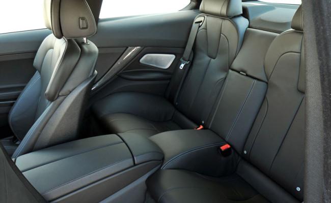 BMW-m6-F12-2012-Photo-04