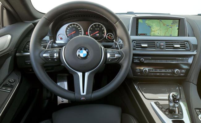 BMW-m6-F12-2012-Photo-45